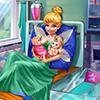 Рождение Близнецов Пикси