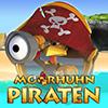 Куры Пираты