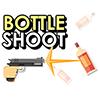Стрельба по Бутылкам