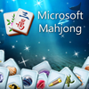 Микрософт Маджонг