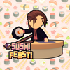 Суши Пир