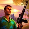 Симулятор Криминального Майами 3Д