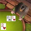 Короли Покера - Соревнование по Покеру