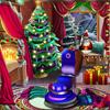 Рождественская Уборка в Доме