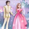 История Одной Принцессы