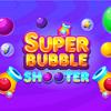 Стрельба Пузырьками