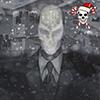 Рождественская Ночь Ужаса