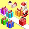 Рождественская Линия Подарков