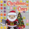 Рождественские Линии