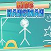 Игра Виселица для Детей