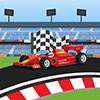 Гонки Формула1
