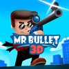 Мистер Пуля 3Д