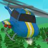 Восстание Вертолетов