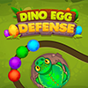 Оборона Яиц Динозавра