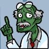 Корпорация Зомби