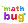 Математические Жучки