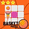 Головоломка Баскетбол