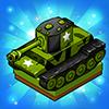 Супер Война Танков