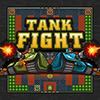 Битва Танков
