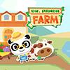 Ферма Доктора Панды