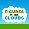 Фигуры в Облаках