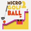 Мячи Микро Гольфа 2