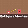 Приключение Красного Квадрата