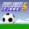 Новая Звезда Футбола 5