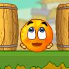 Спаси Апельсин 2