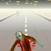 Зомби под Колесами