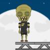 Рикошет в Зомби