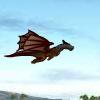 Драконы в Небе: Миссия 2