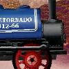 Мания Поездов