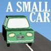 Маленькая Машинка