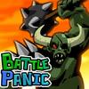 Боевая Паника