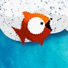 Могучая Рыбка