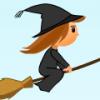 Храбрая Ведьма