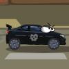 Машинки Новые Уровни