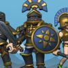 Империи Аркеи