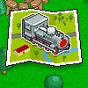 Железнодорожная долина: Миссии