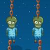 Рикошет в Зомби 2