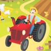 Фермерская Доставка