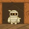 Взрыватель Мумий