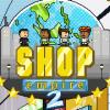 Магазинная Империя 2