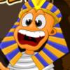Вторая Жизнь Фараона