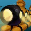 Блоомо: Подводные Приключения