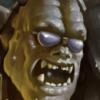 Мир Мутантов 2: Реинкарнация