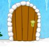 Побег из Ледяной Пещеры