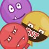 Воздушные шары: Новые приключения