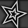 Звездный Квадрат